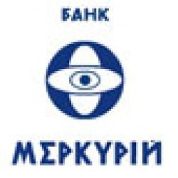 Активисты Автомайдана обрушили банк