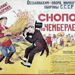 Большинство граждан Киева готовы обменять европейскую свободу на российскую колбасу