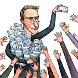 НБУ ограничил продажу физлицам валюты для перевода за рубеж