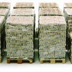 Всемирный банк одобрил пакет помощи Украине в размере $1,48 млрд