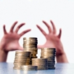 Рекапитализация банков: очередной обман народа?..