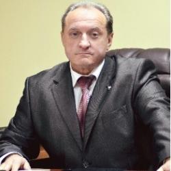 Наказом від 19 травня 2014 року на посаду радника Прем'єр-міністра України було призначено В.І. Щелкунова.