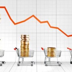 Банки и промышленность Украины на грани краха