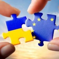 В целях экономии в домах украинцев могут понизить температуру отопления