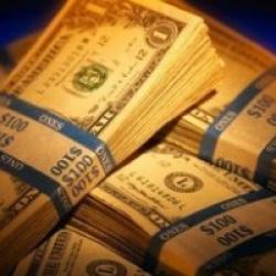 Украина получила от Всемирного банка кредит на $300 млн