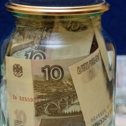 Российские банки стали самыми прибыльными в Украине