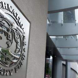 Украина может не получить сдвоенный кредит МВФ в декабре