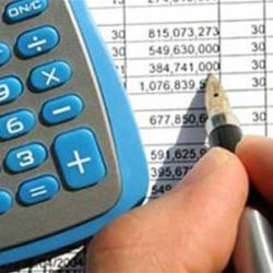 НБУ объявил банкротом Прайм-банк
