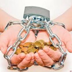 Вслед за валютой НБУ ограничил продажу банковских металлов