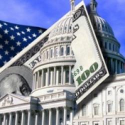 Нацбанк продаст $300 млн в ходе интервенций 15 и 17 октября