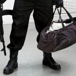 НБУ накажет банки, которые штрафуют должников из зоны АТО