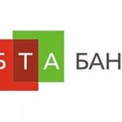 Представителей украинского БТА банка обвиняют в обмане