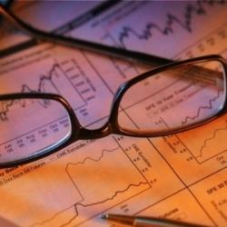 В ближайшие месяцы с рынка могут вывести около 30 банков за отмывание денег