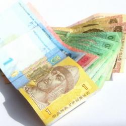 НБУ: Инфляция на Украине в этом году достигнет 25%
