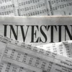 Фонд гарантирования вкладов сменил временного администратора VAB Банка