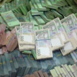 Вкладчикам проблемного «VAB Банка»  выплатят более 7 миллиардов гривень l