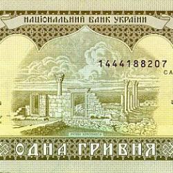 Национальный банк создал Комитет по монетарной политике