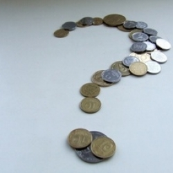 МВФ больше не доверяет Латвии