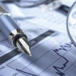 Креди Агриколь Банк сократил прибыль на 75,5%