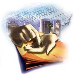 Должники банков кончают жизнь самоубийством
