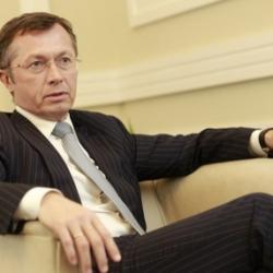 НБУ: Процесс очистки банковской системы продлится еще два-три месяца