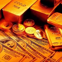 Германия начала срочную репатриацию своих золотовалютных резервов из США и Франции