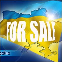 S&P оценило расходы российских банков на Украине в 2014 году в $4-5 млрд