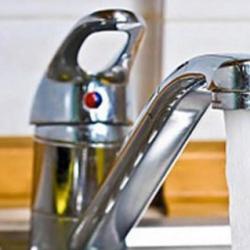 С 1 мая тарифы на горячую воду и отопление вырастают на 72%