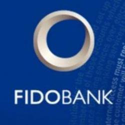 Фидобанк: Обязательства Укринбанка перед Фидобанком по поставке ценных бумаг остаются невыполненными