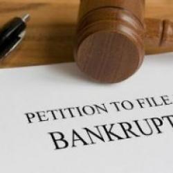 Нацбанк ужесточил требования к прозрачности структуры собственности банков