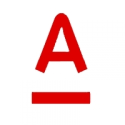 Альфа-Банк успешно провел обмен еврооблигаций со сроком погашения в 2011 году и получил положительные результаты голосований по еврооблигациям 2009 и 2010 гг.