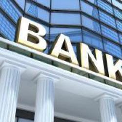 НБУ упростил условия осуществления банками операций по покупке инвалюты.