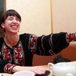 Сколько стоит Татьяна Чорновил? Народный депутат предлагает свои услуги по лоббированию за круглые суммы в твердой валюте