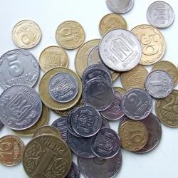 Фонд гарантирования завершил выплаты вкладчикам VAB Банка
