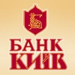 НБУ ввел временную администрацию в банк «Киев»