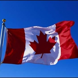 Центральный банк Канады повысил прогноз экономического роста