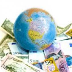 Всемирный банк выделил Украине 732 млн долл. на ЖКХ