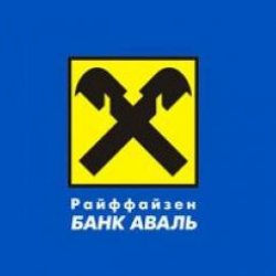ЕБРР намерен докапитализировать Райффайзен Банк Аваль