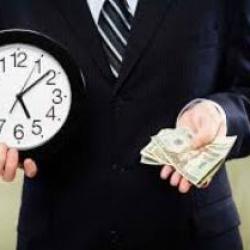НБУ будет продавать залоговое имущество банков на электронных торгах