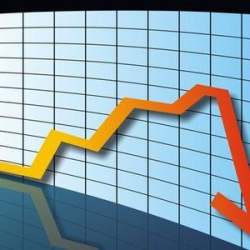 Эксперты: НБУ провалил реформирование банковского сектора