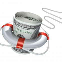 ПриватБанк счел завышенной рекомендуемую докапитализациию на 8 млрд грн