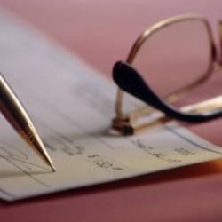 НБУ назвал 48 банков с непрозрачной структурой собственности