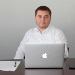 """Закон """"Об электронной коммерции"""" требует доработок – эксперт"""