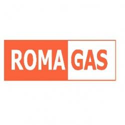 Установка газа на авто или хотим еще раз развеять разные страшные слухи, которые ходят о ГБО