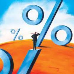 Вкладчики неплатежеспособных банков могут требовать 100% компенсации от НБУ