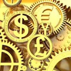 Подпустили к валюте: Кому НБУ раздал валютные лицензии, - СМИ