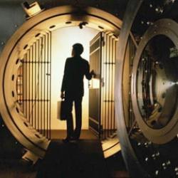 ЕБРР покупает 30% акций украинского «Райффайзен Банк Аваль»