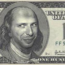 """Пинзеник о сотрудничестве с МВФ: """"К сожалению, альтернативы нет. Мы не можем придумать доллар"""" - Цензор.НЕТ 1758"""