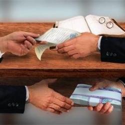 Для открытия счета в банке крымчанам потребуется справка переселенца