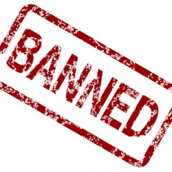 НБУ ослабил валютные ограничения для участвующих в госзакупках иностранцев, а все остальные будут ограничены весь 2016 год